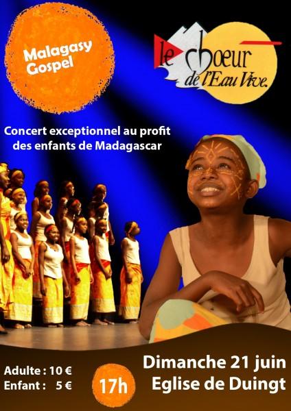 CEV-150621-concert-eglise-Duingt-424x600