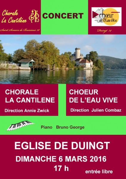 CEV-160306-concert-Duingt-La-Cantilene-affiche-423x600