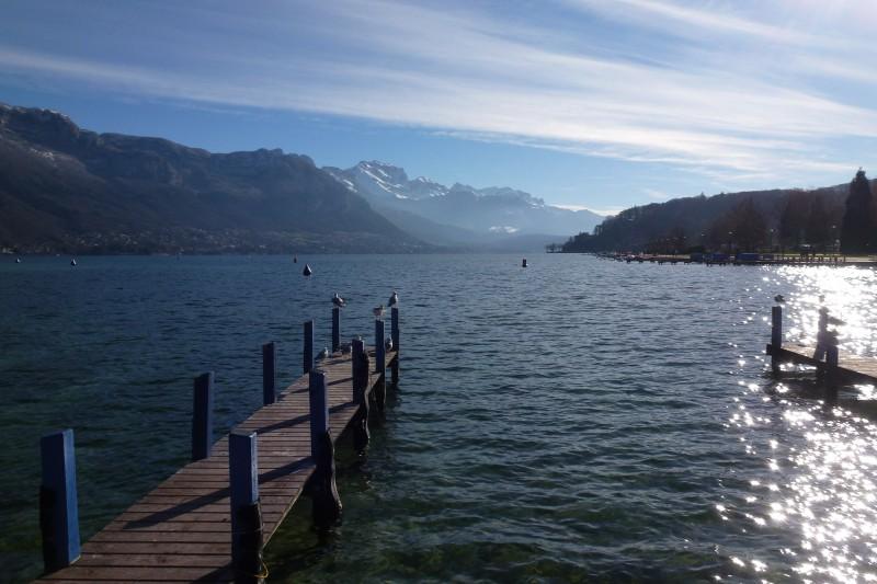 140209-Annecy-ville-et-lac-022-800x533