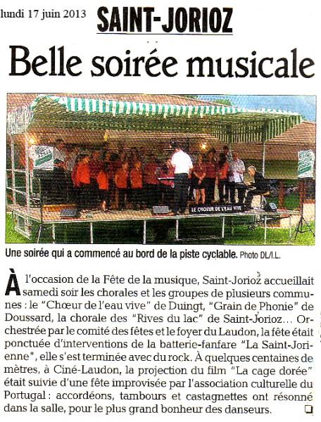 CEV-130615-Saint-Jorioz-fete-musique-art-DL-456x600