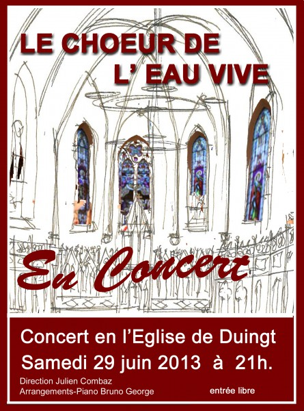 CEV-130629-concert-Duingt-affiche-445x600