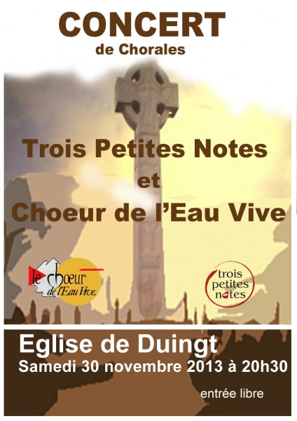 CEV-131130-concert-Duingt-affiche-424x600