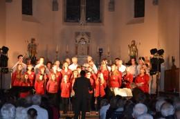CEV-140405-concert-eglise-Marlens-03-260x172