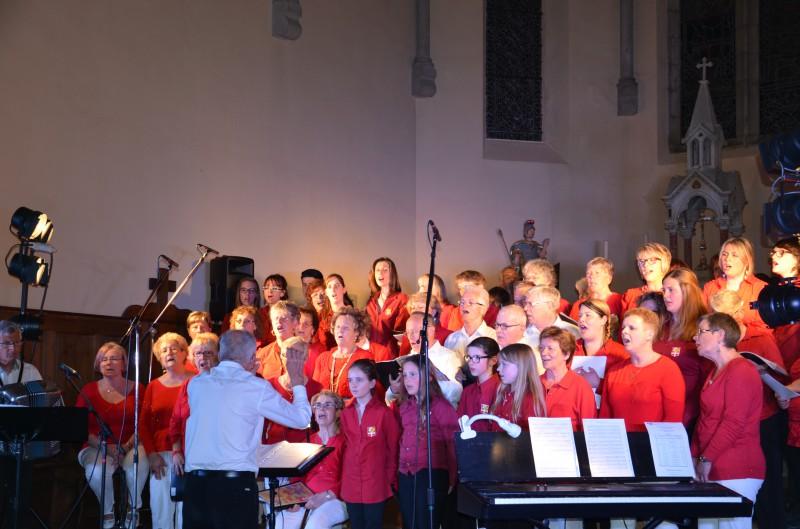 CEV-140405-concert-eglise-Marlens-08-800x529