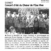 CEV-140628-Duingt-eglise-concert-art-DL-140702-170x170