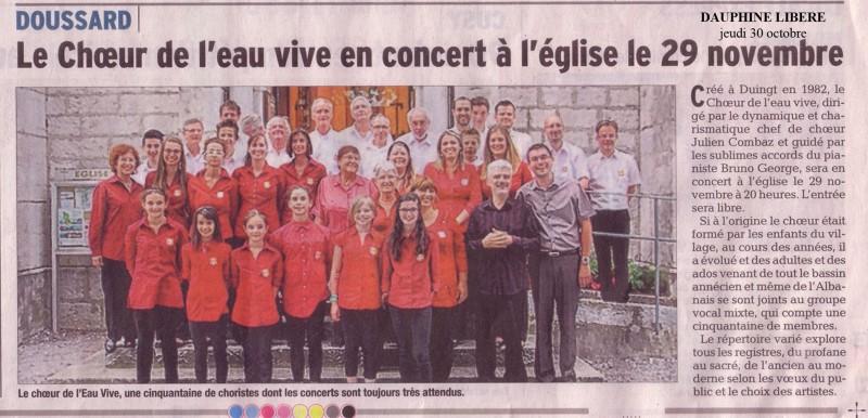 CEV-141129-concert-Doussard-art-DL-141030-800x386