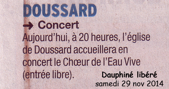 CEV-141129-Doussard-eglise-concert-art-DL-141129