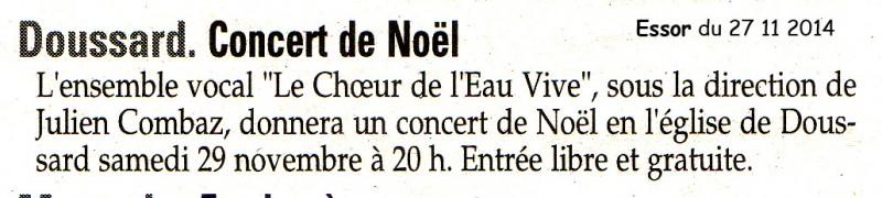 CEV-141129-Doussard-eglise-concert-art-Essor-141127-800x180