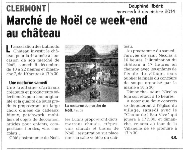 CEV-141206-Clermont-eglise-concert-art-DL-141203-729x600