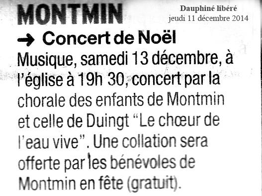 CEV-141213-Montmin-eglise-concert-art-DL-141211