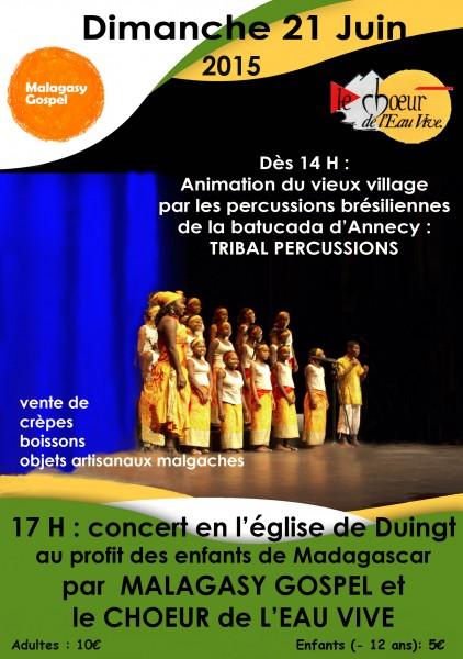 CEV-150620-concert-eglise-Duingt-Malagasy-Gospel-flyer-422x600