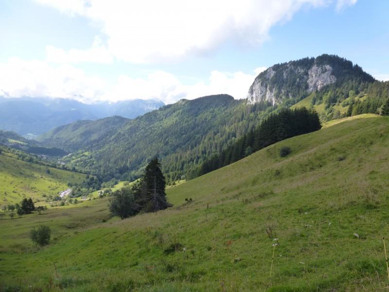 Montmin-depuis-le-chalet-de-lAulp-800x600