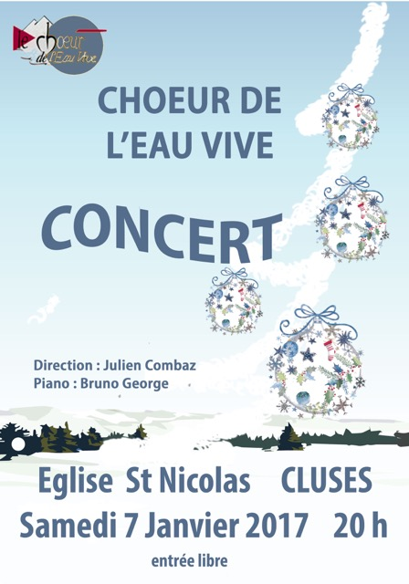 affiche-cluses
