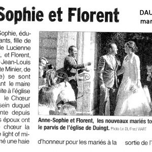 art-dl-02-05-2017-mariage-anne-so-et-florent