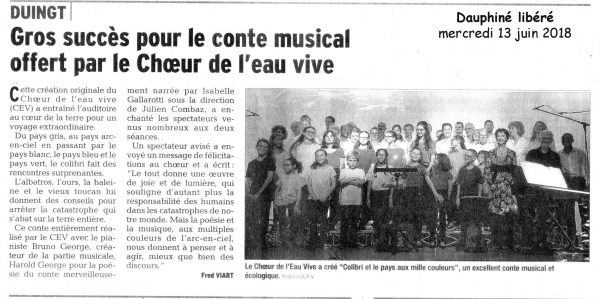 art-dl-2018-13-06-conte-musical