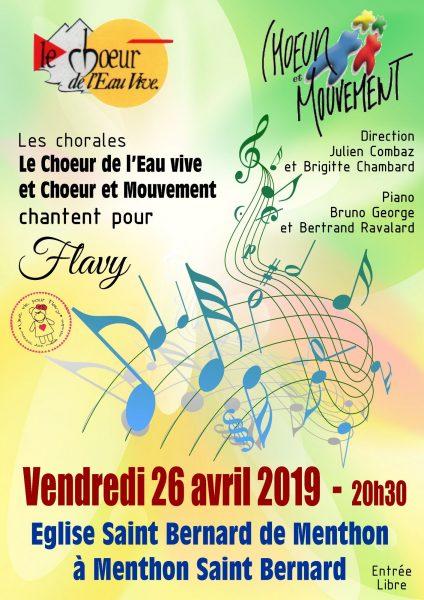 concert-flavy-menthon-st-bernard
